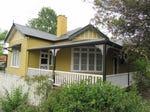 190 Meade St, Glen Innes, NSW 2370