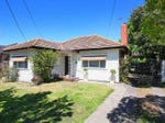 15 Highland Street, Kingsbury, Vic 3083