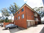 5/18-20 Vaughan Street, Lidcombe, NSW 2141