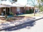 1 Canteen Court, Kambalda East, WA 6442