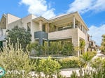 46 Breaksea Drive, North Coogee, WA 6163