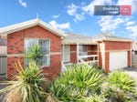 6 Stranraer Close, Greenvale, Vic 3059