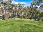 24A Mittagong Road, Bowral, NSW 2576