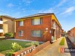 3/36 Macquarie Road, Auburn, NSW 2144