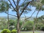 119 Banool Cres, Mount Eliza, Vic 3930