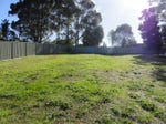 67B Scotsdale Road, Denmark, WA 6333