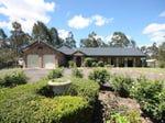 6 Wanaruah Close, Wattle Ponds, NSW 2330