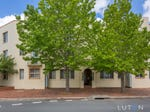11/54 Chaseling Street, Phillip, ACT 2606