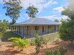 3 Penda Place, Gulmarrad, NSW 2463