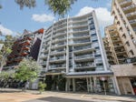 FL 8 56/259-269 Hay Street, East Perth, WA 6004