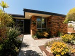 4/8 Caird Place, Parkwood, WA 6147