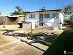 3 Elkhorn Street, Woodridge, Qld 4114