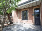 58 Baker Street, Richmond, Vic 3121