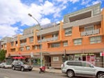 B15/19-29 Marco Avenue, Revesby, NSW 2212