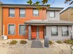 68 Gresham Street, Victoria Park, WA 6100