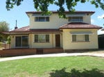 7A Smith Street, Wentworthville, NSW 2145