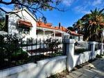 57 Ellen Street, Fremantle, WA 6160