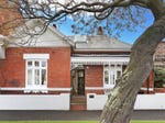 64 Ogrady Street, Albert Park, Vic 3206