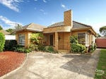 1 Edinburgh Street, Bentleigh East, Vic 3165
