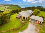 3355 Great Ocean Road, Glenaire, Vic 3238
