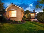 54 Edinburgh Street, Bentleigh East, Vic 3165