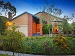 25 Sunnybrook Drive, Wheelers Hill, Vic 3150