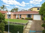 16 Kearns Avenue, Kearns, NSW 2558