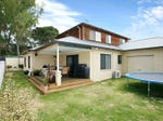 10A Joiner Street, Melville, WA 6156