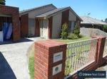 107 Anaconda Road, Narre Warren, Vic 3805