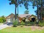 13 Village Drive, Ulladulla, NSW 2539