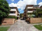 10/24 Harris Street, Harris Park, NSW 2150