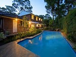 56 Hull Road, Beecroft, NSW 2119