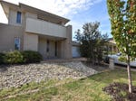 27 Maritime Circuit, Point Cook, Vic 3030