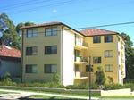 8/53 Prospect Street, Rosehill, NSW 2142