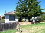 1-3 Ida Street, Coburg North, Vic 3058