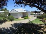 4 Davies Cres, Goulburn, NSW 2580