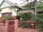 85 Baker Street, Richmond, Vic 3121