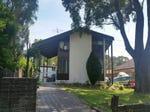 48 Pinnacle Street, Miranda, NSW 2228
