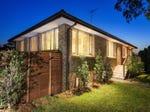 2 Bowra Close, Bangor, NSW 2234