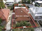 30 Arundel Street, Fremantle, WA 6160
