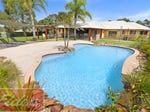13 Green Hills Drive, Silverdale, NSW 2752