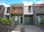 9 Allura Cres, Ermington, NSW 2115