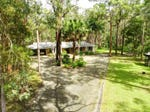 15 Palm Close, Smiths Lake, NSW 2428