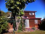 300 The Boulevarde, Fairfield Heights, NSW 2165