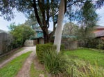 7 Faversham Square, Ferntree Gully, Vic 3156