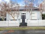 56 Oban Street, South Yarra, Vic 3141