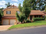 10 Boden Place, Castle Hill, NSW 2154
