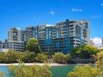 86 Ogden Street, Townsville City, Qld 4810