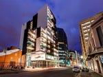 1207/102 Waymouth Street, Adelaide, SA 5000