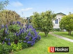 22 Hunter Street, Wonthaggi, Vic 3995